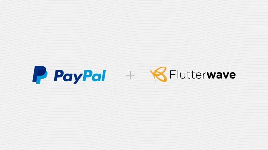 Flutterwave-Plus-Paypal