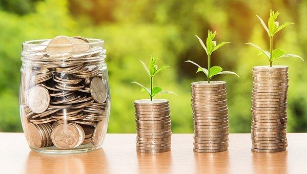 money and savings survey