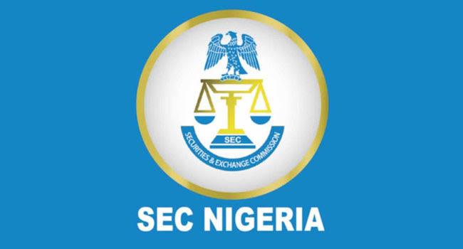 sec nigeria